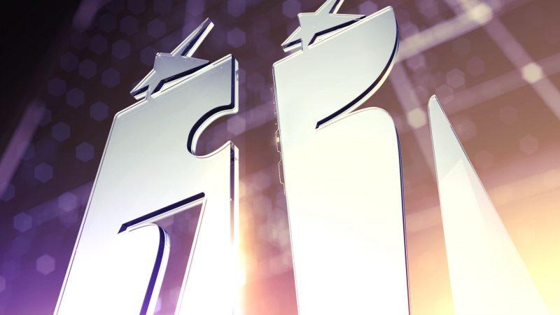 Имена победителей премии IT Stars имени Георгия Генса будут названы 21 октября