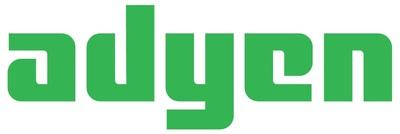 Columbia Sportswear Company и Adyen становятся партнерами в обработке платежей