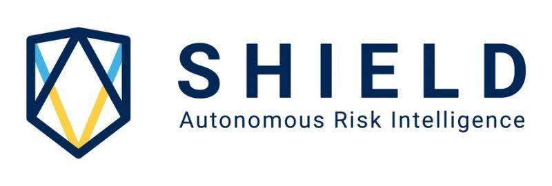 Выпуск системы DeviceSHIELD анонсирует SHIELD