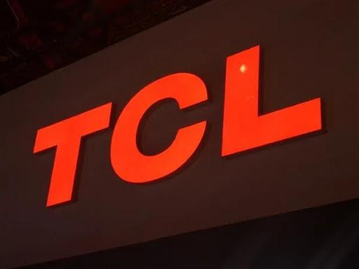 TCL Electronics представили на выставке CES-2021 мини-LED, QLED и 4K HDR телевизоры