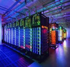 Как формируется цена на аренду VPS сервера