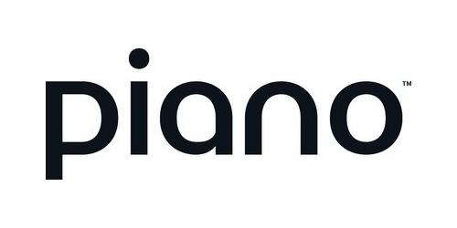AT Internet и Piano создают платформу обслуживания клиентов с контекстным анализом