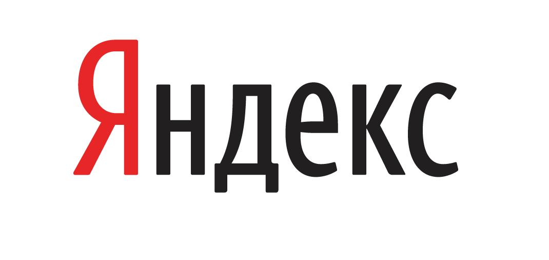 «Яндекс» призывает производителей техники не устанавливать неудаляемые приложения компании