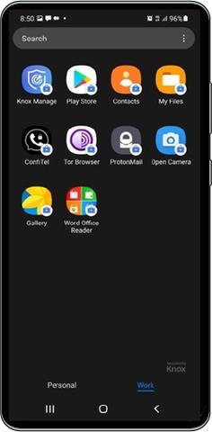 Уникальная система безопасности – главное преимущество смартфона SIRIN V3 от Sirin Labs
