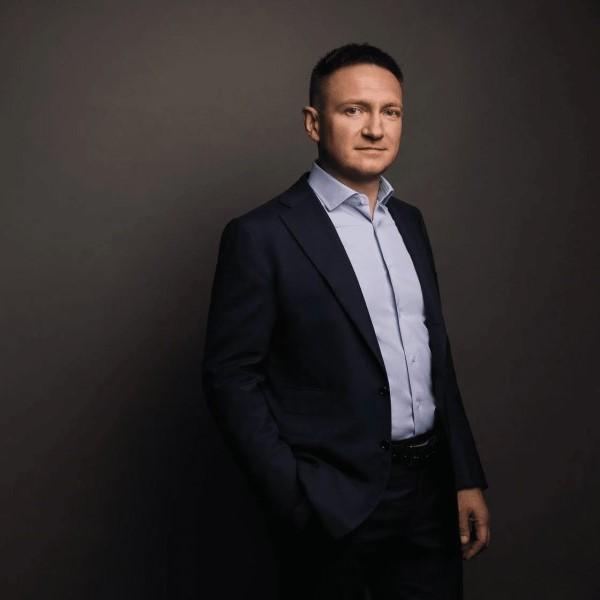 Алексей Кузовкин о преимуществах машинного обучения в кибербезопасности