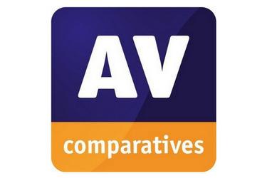 AV-Comparatives сообщает о рисках для мобильных устройств после испытаний ОС Android