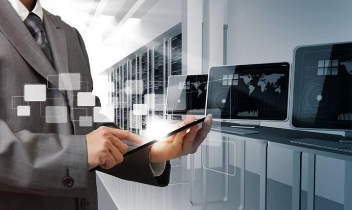 Р7-Офис подсчитал затраты на малого бизнеса на IT