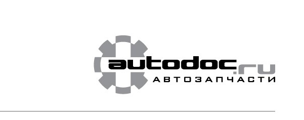 Число скачиваний мобильного приложения Autodoc превысило 1 млн