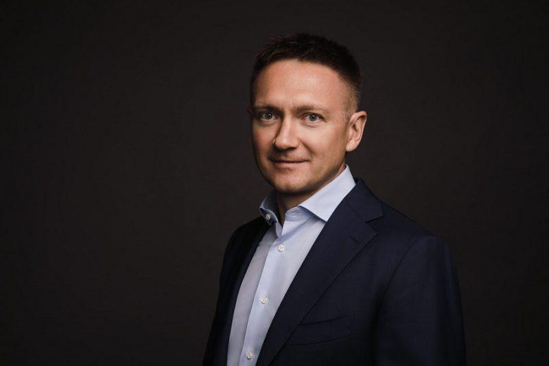 Двухфакторная аутентификация способна обезопасить бизнес-процессы считает Алексея Кузовкина