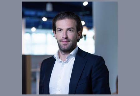 Кёрт Грасфельд становится вице-президентом TerraPay по платежным сервисам