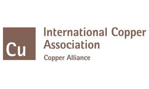 Vale вступает в Международную ассоциацию производителей меди