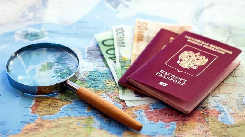 Хабаровск госуслуги загранпаспорт