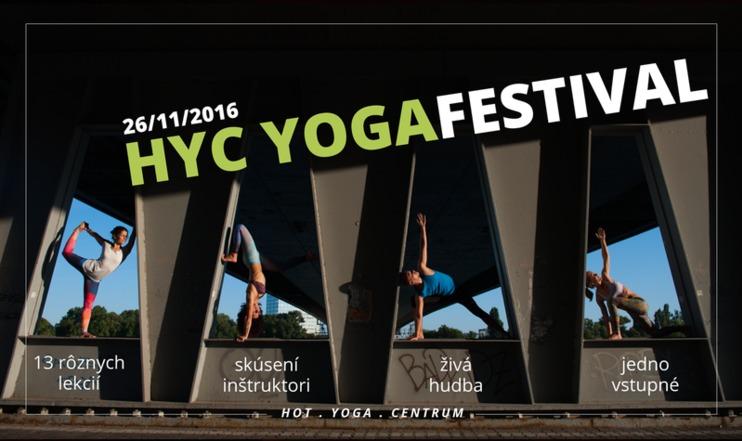 Carousel hyc festival web