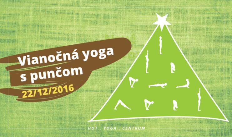 Carousel vianocna yoga s pun%c4%8dom 2016 web