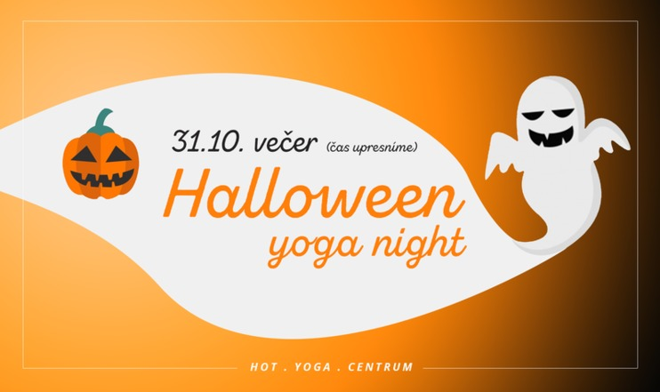 Carousel halloween yoga party 2018  1