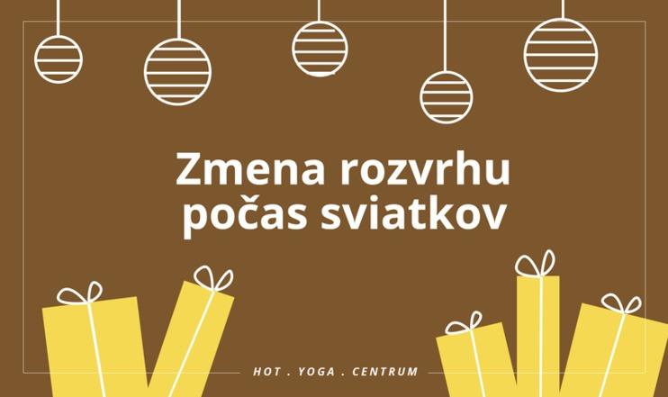 Carousel vianocnyrozvrh web
