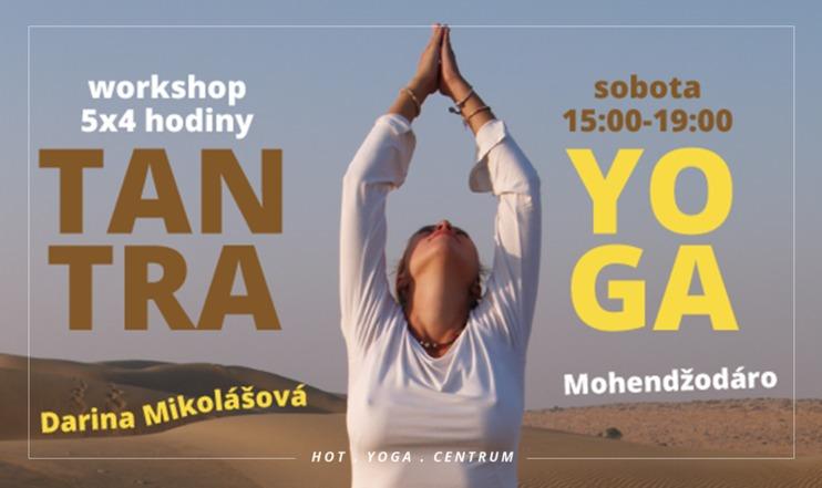 Carousel tantra yoga dochadzkove workshopy web