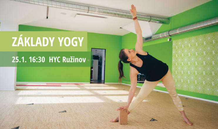 Carousel w zaklady yogy d