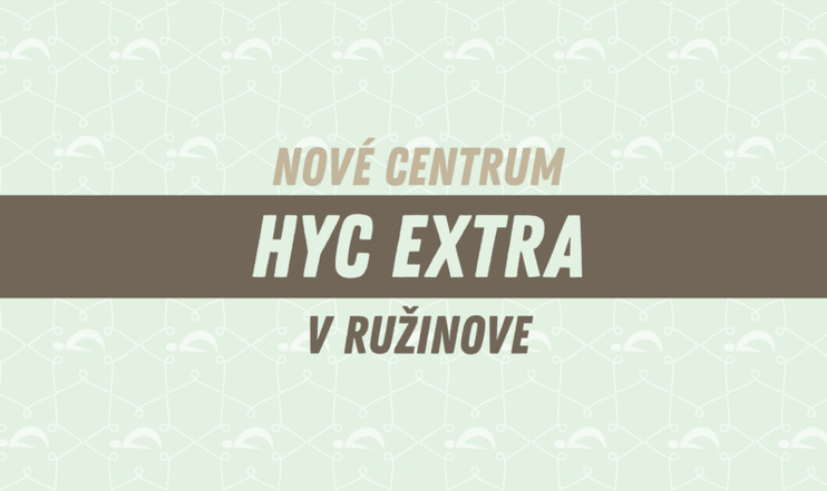 Carousel hyc extra2