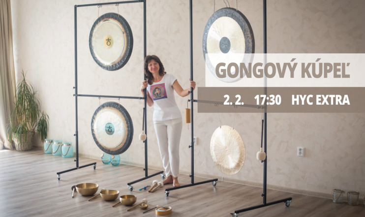 Carousel w gongovy kupel2