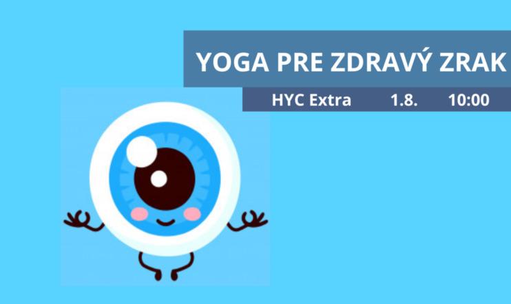 Carousel yin yoga nidra  2