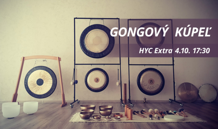 Carousel gngovy%cc%81 ku%cc%81pel%cc%8c