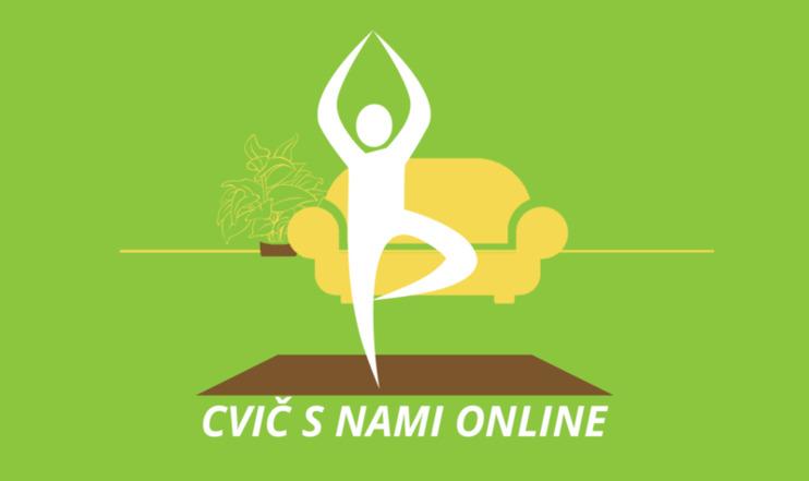 Carousel cvic%cc%8c online web