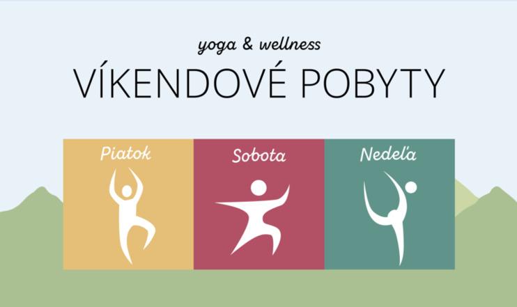 Carousel yoga v%c3%adkendov%c3%a9 pobyty n%c3%a1vrh 3 03 01 01