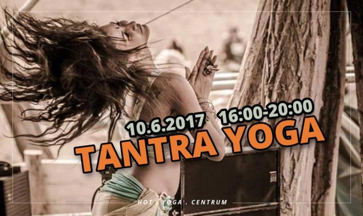 Carousel tantra yoga jun17 web