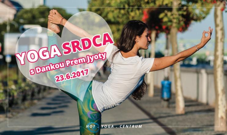Carousel yoga srdca jun web