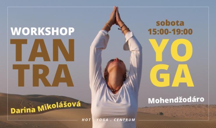 Carousel tantra yoga workshopy web  2