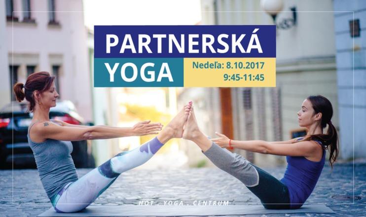 Carousel partnerska yoga web
