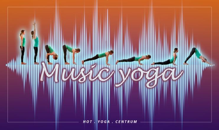 Carousel music yoga 2017 web
