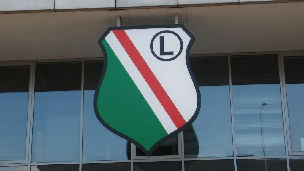 Legia Warszawa szykuje wzmocnienia. Polacy motywem przewodnim?