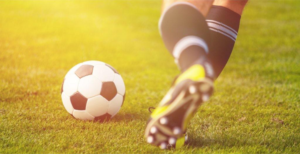 Modne buty piłkarskie – czyli jakie?