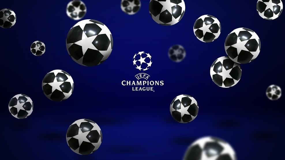 FC Porto i reszta. Jak w 1/8 finału LM radziły sobie zespoły ze słabszych grup?