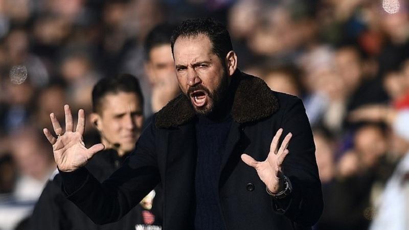Dokąd zmierza RCD Espanyol?