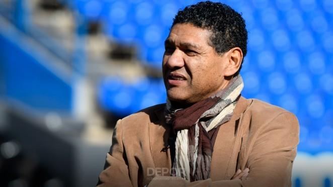 Las leyendas de La Liga: Donato – rekordzista z Brazylii, który grał dla Hiszpanii