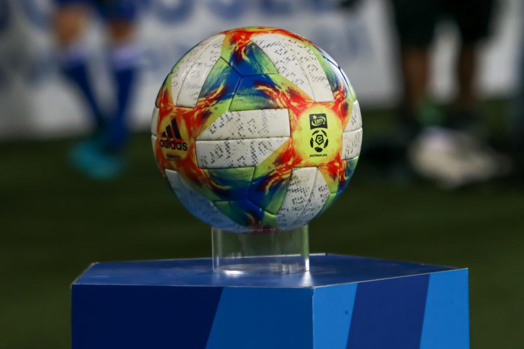 Ekstraklasa i nowy pomysł zespołów – chcą zmniejszenia liczby spadkowiczów
