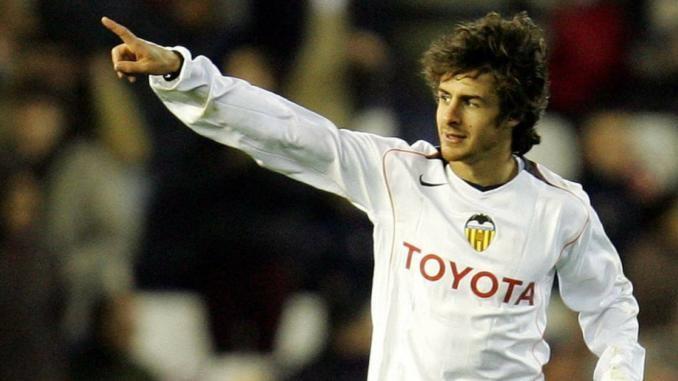Las leyendas de La Liga: Pablo Aimar – argentyński szef środka pola
