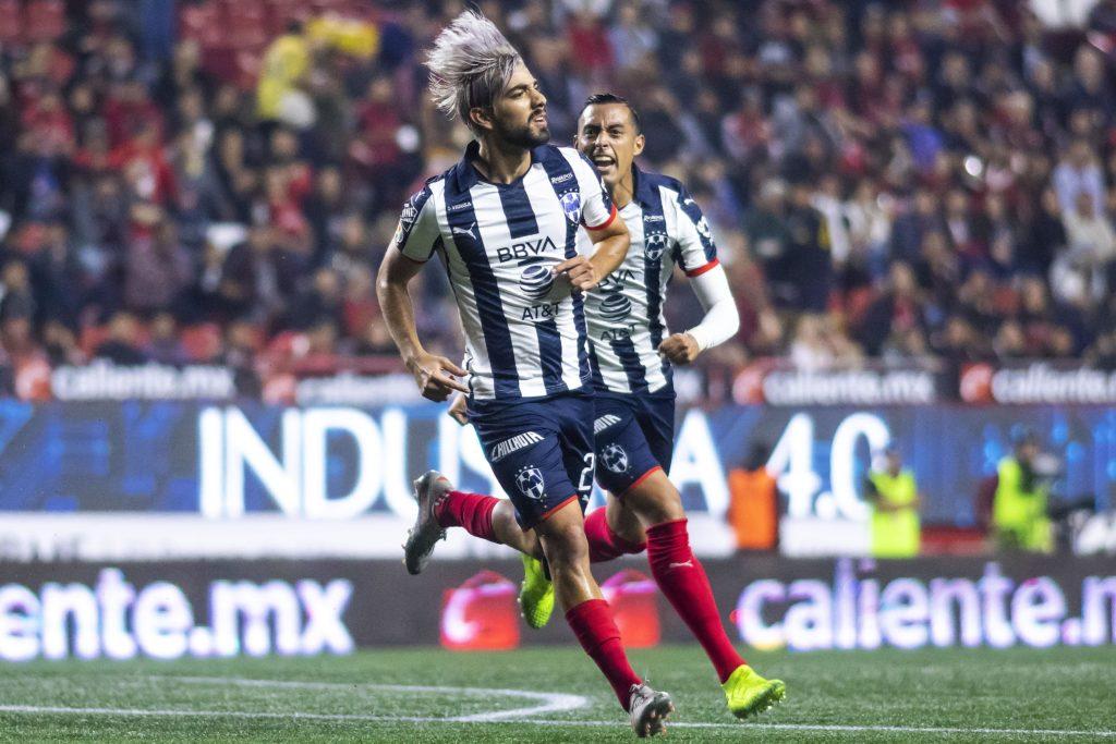 CF Monterrey i klątwa meksykańskich drużyn na KMŚ