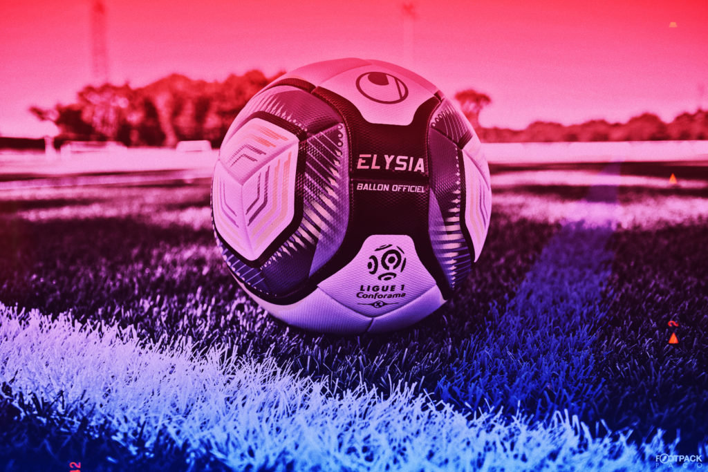 Najważniejsze wydarzenia w Ligue 1