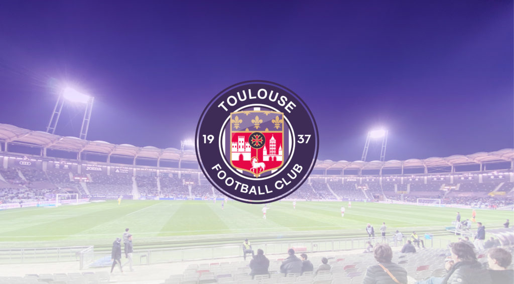 Toulouse FC: stracony czas