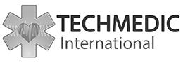 techmedic.png