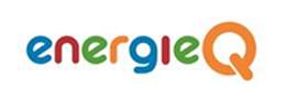 energieq.png