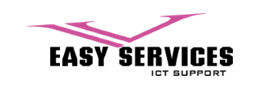 easy-services.png