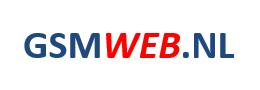 gsm-web.png