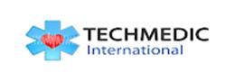 tech-medic-international.png