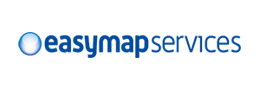 easy-mapservices.png