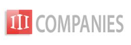 iii-companies.png